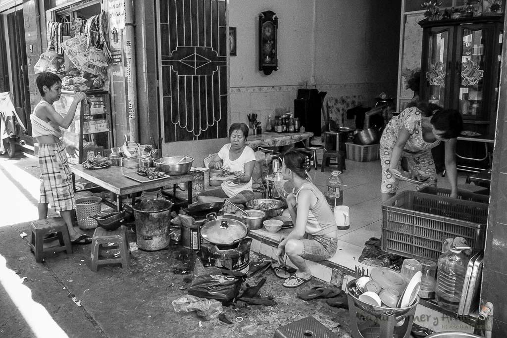 Ho-Chi-Minh-Saigon-Vietnam-VN-P1440350-Viajar-Comer-Y-Amar