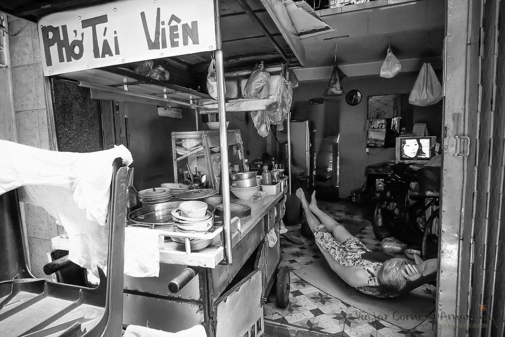 Ho-Chi-Minh-Saigon-Vietnam-VN-P1440382-Viajar-Comer-Y-Amar