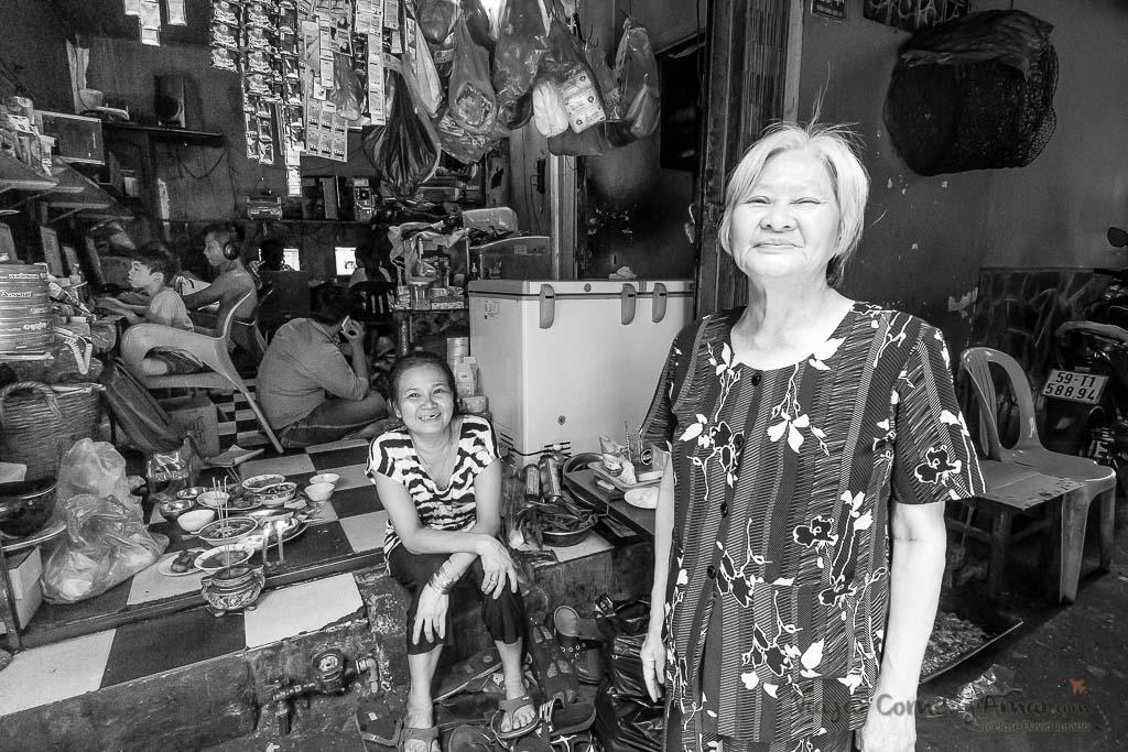 Ho-Chi-Minh-Saigon-Vietnam-VN-P1440402-Viajar-Comer-Y-Amar