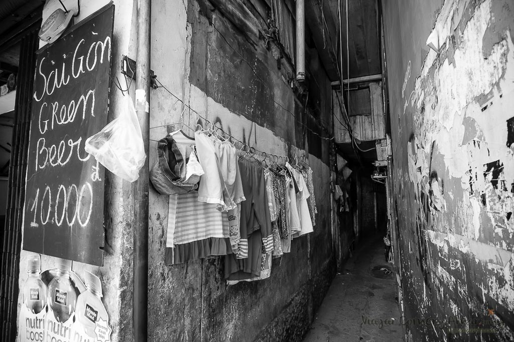 Ho-Chi-Minh-Saigon-Vietnam-VN-P1440413-Viajar-Comer-Y-Amar