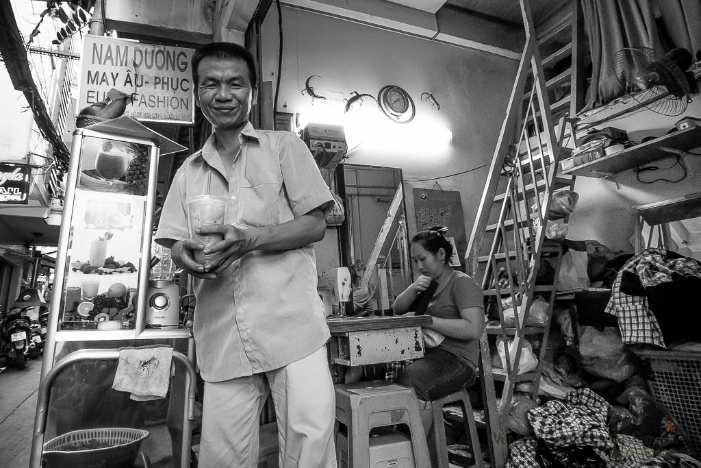 Ho-Chi-Minh-Saigon-Vietnam-VN-P1440440-Viajar-Comer-Y-Amar