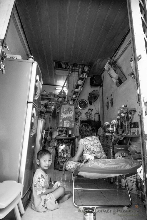Ho-Chi-Minh-Saigon-VietnamVN-P1440408-Viajar-Comer-Y-Amar
