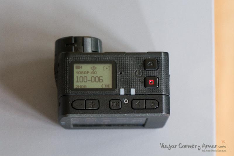 AEE-S70-MagiCam-Camara-Aventura-P1510186-Viajar-Comer-Y-Amar
