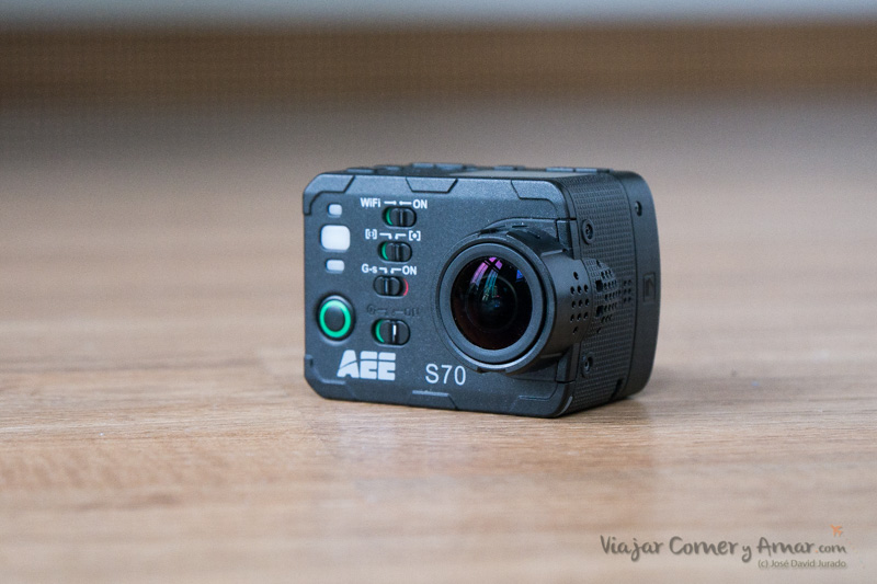 AEE-S70-MagiCam-Camara-Aventura-P1510188-Viajar-Comer-Y-Amar