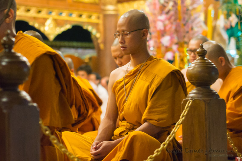Meditacion-Vipasana-Chiang-Mai-Wat-Rampoeng-Tailandia-TH-P1500862-Viajar-Comer-Y-Amar