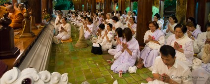 Meditacion-Vipasana-Chiang-Mai-Wat-Rampoeng-Tailandia-TH-P1500961-Viajar-Comer-Y-Amar