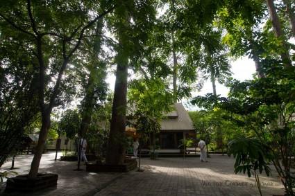Meditacion-Vipasana-Chiang-Mai-Wat-Rampoeng-Tailandia-TH-P1510117-Viajar-Comer-Y-Amar