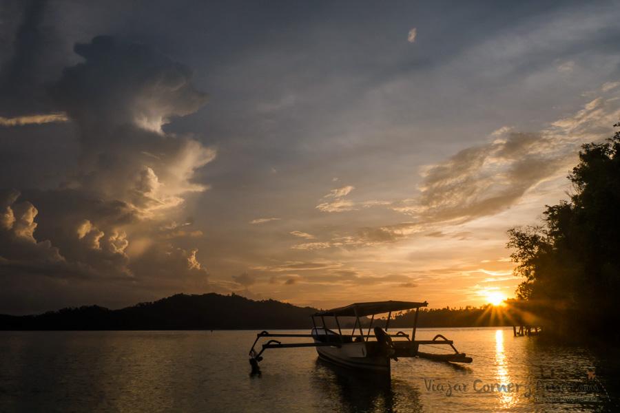 Bolilanga-Islas-Togean-Indonesia-ID-Indonesia-Sulawesi-Islas-Togean-Islands-Bolilanga-P1330340-Viajar-Comer-Y-Amar