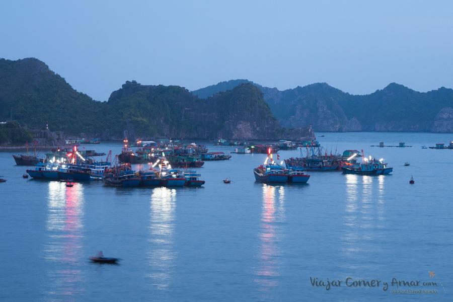 Cat-Ba-Halong-Bay-Vietnam-VN-P1470632-Viajar-Comer-Y-Amar