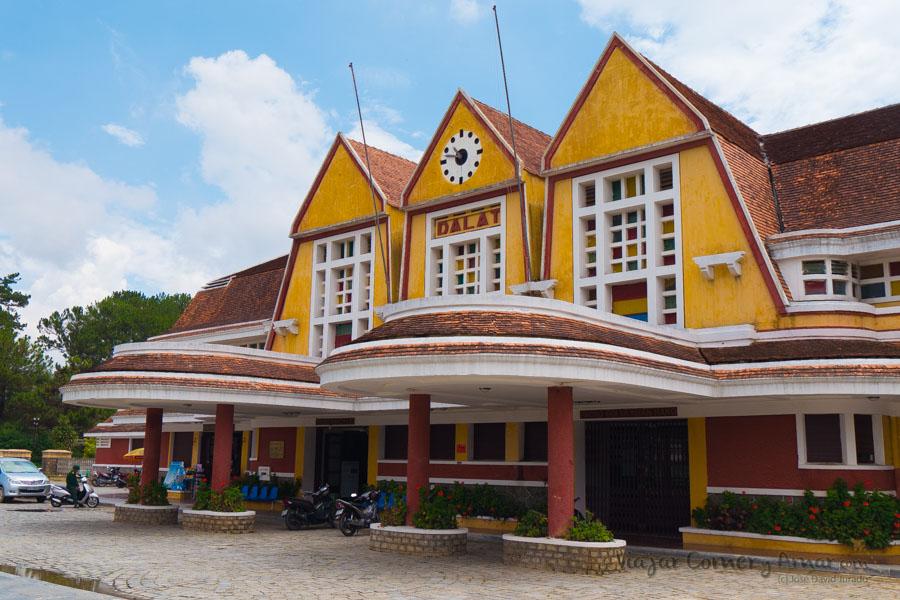 Da-Lat-Vietnam-VN-P1450678-Viajar-Comer-Y-Amar
