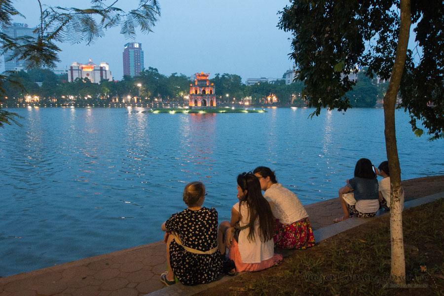 Hanoi-Vietnam-VN-P1470744-Viajar-Comer-Y-Amar