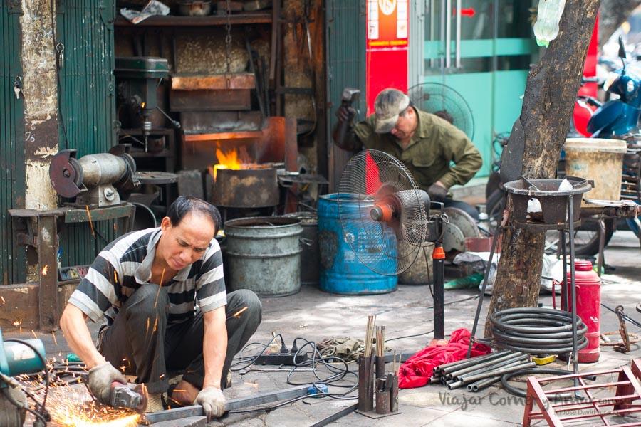 Hanoi-Vietnam-VN-P1470829-Viajar-Comer-Y-Amar
