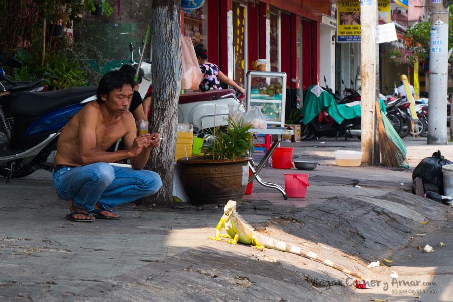 Ho-Chi-Minh-City-VN-P1440252-Viajar-Comer-Y-Amar