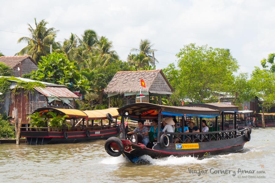 Mekong-Delta-Vietnam-VN-P1440532-Viajar-Comer-Y-Amar