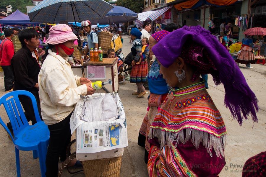 Mercado-Bac-Ha-Vietnam-VN-P1470972-Viajar-Comer-Y-Amar