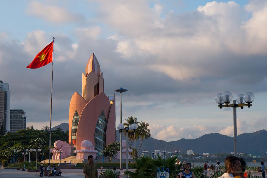 Na-Trang-Vietnam-VN-P1450796-Viajar-Comer-Y-Amar