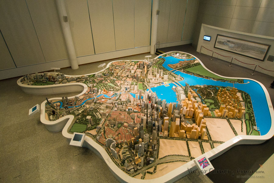 Singapur-City-Hall-Gallery-SG-P1380189-Viajar-Comer-Y-Amar