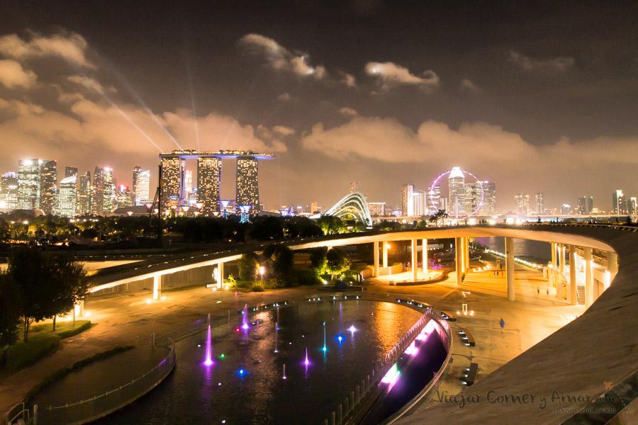 Singapur-Marina-Barrage-SG-P1390358-Viajar-Comer-Y-Amar