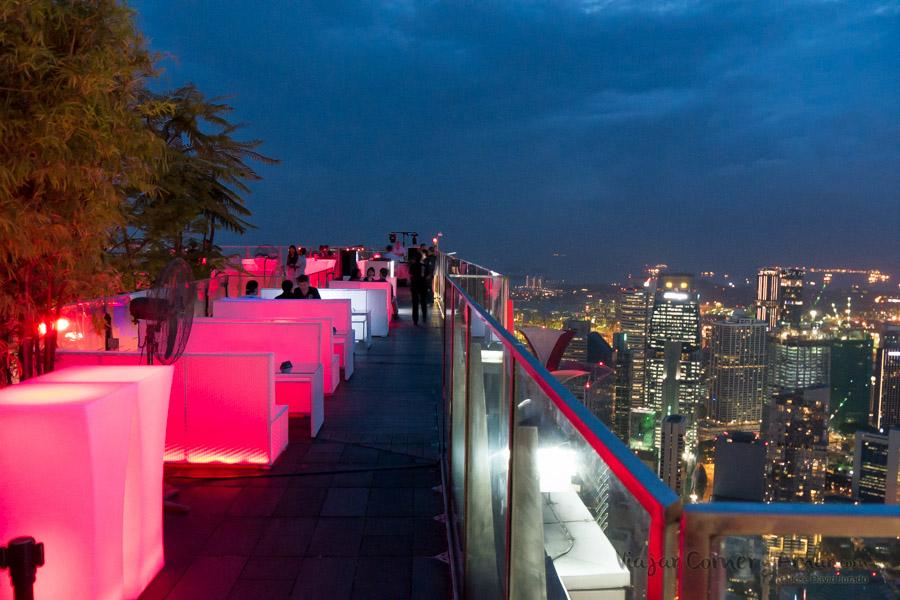 Singapur-One-Altitude-SG-P1390082-Viajar-Comer-Y-Amar