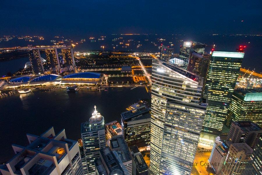 Singapur-One-Altitude-SG-P1390091-Viajar-Comer-Y-Amar