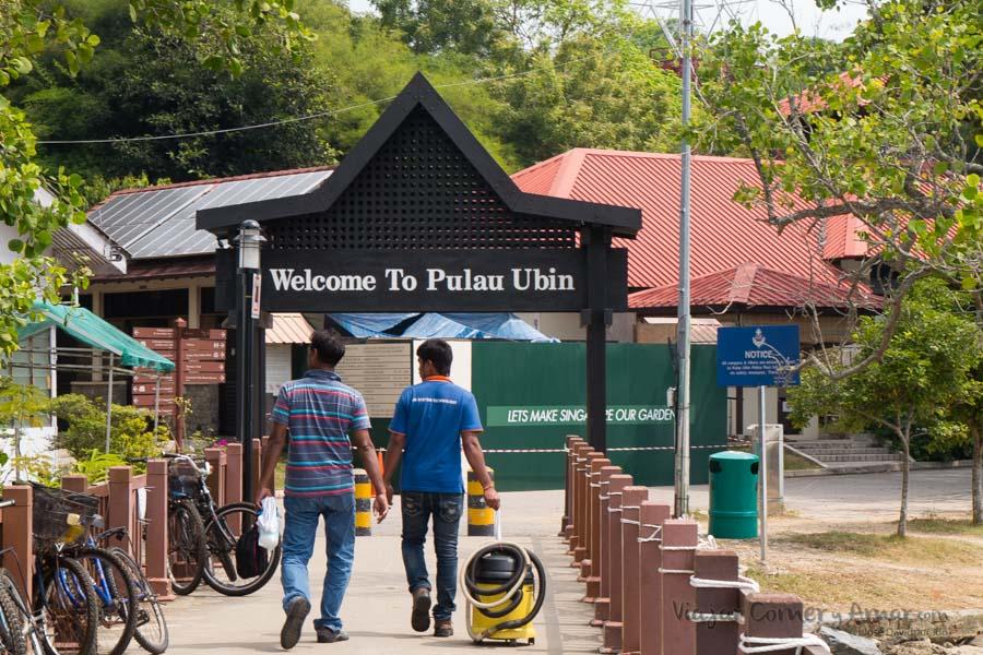 Singapur-Pulau-Ubin-SG-P1390459-Viajar-Comer-Y-Amar