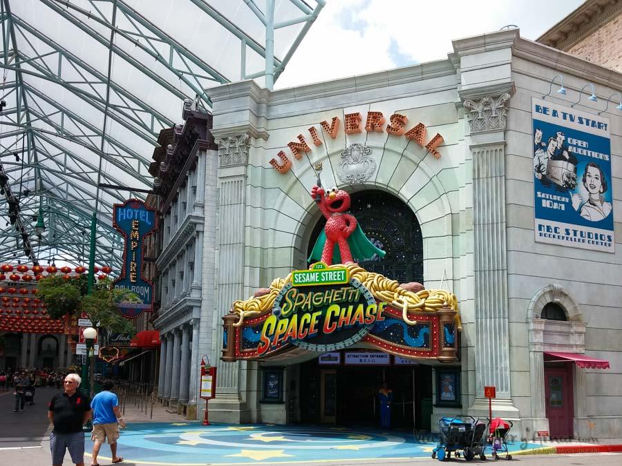 Singapur-Universal-Studios-Sentosa-SG-20150209_124800-Viajar-Comer-Y-Amar