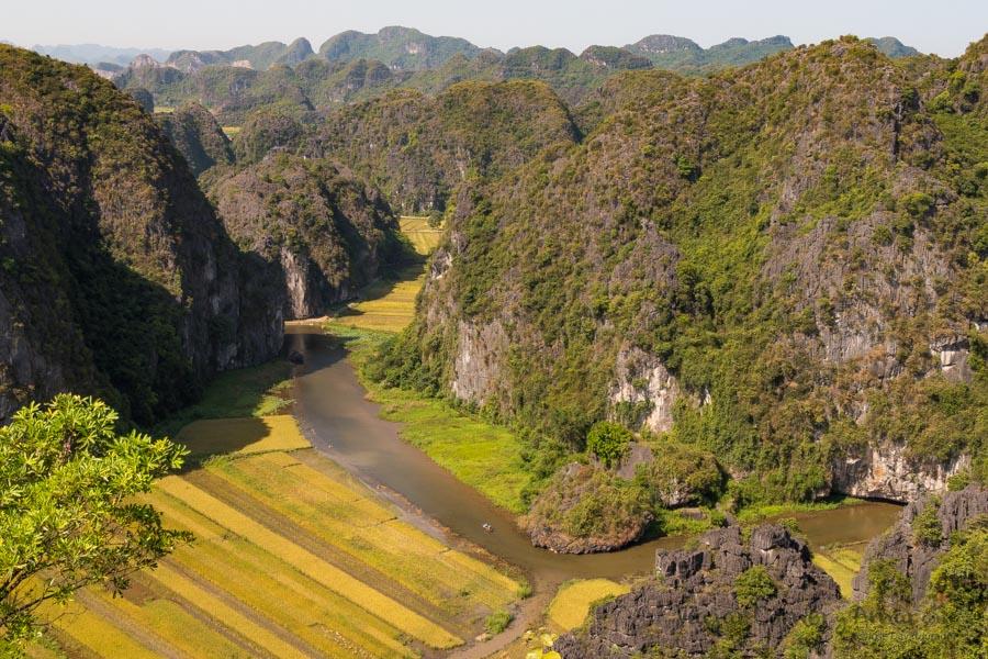 Tam-Coc-Vietnam-VN-P1470327-Viajar-Comer-Y-Amar