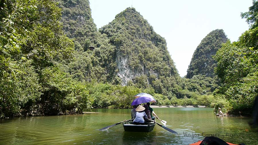 Trang-An-Vietnam-VN-P1470406-Viajar-Comer-Y-Amar