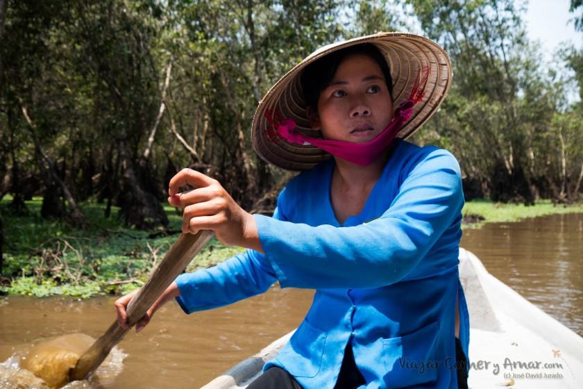Vietnam-VN-P1450026-Viajar-Comer-Y-Amar